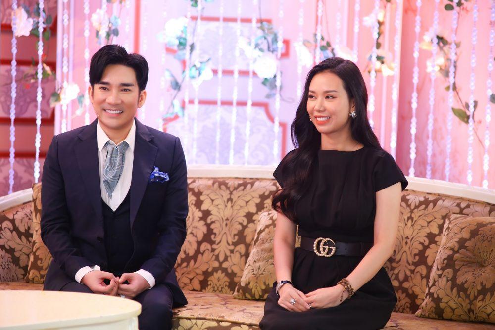 """Ca sĩ Quang Hà: Cuộc đời sang trang mới chỉ với một bản """"hit"""""""