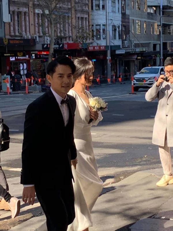 Cuộc thi Người mẫu - Đại sứ Áo dài Việt Nam: Vinh danh những tinh hoa của chiếc Áo dài