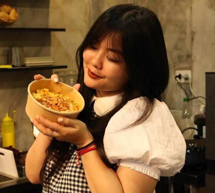 'Truy tìm' Keto - công thức giảm cân kỳ diệu tại Hà Nội