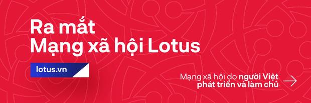 3 ''Nữ hoàng nhan sắc'' đầu tiên tham gia Lotus: Không chỉ đẹp mà còn tràn đầy năng lượng tích cực!