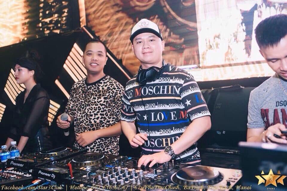 DJ Ngọc Mobile - Mở lớp đào tạo DJ chuyên nghiệp