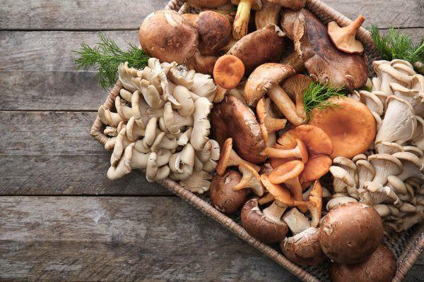 7 thực phẩm cực phổ biến, giá rẻ như cho giúp bạn chặn đứng ung thư siêu hiệu quả