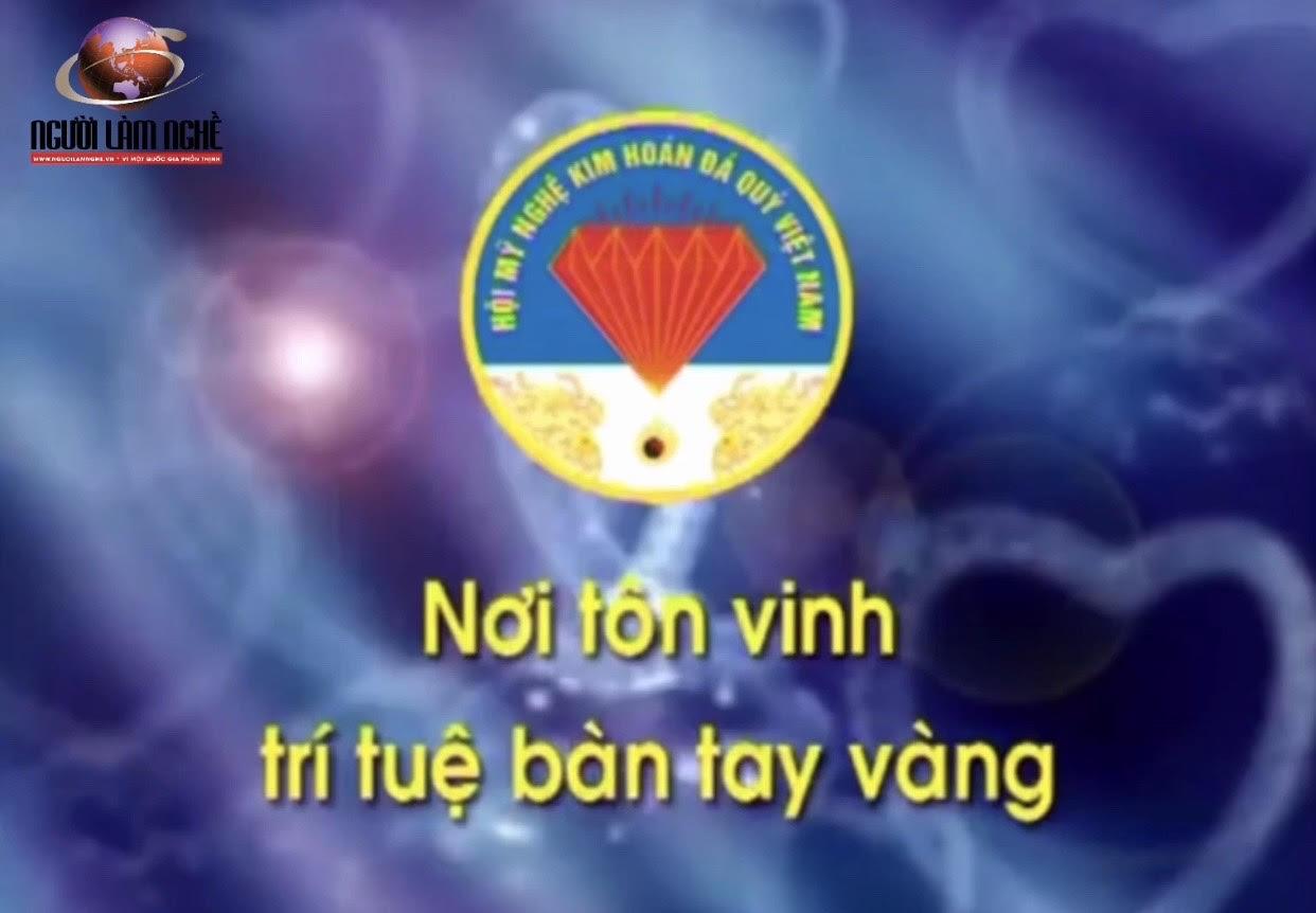 Lễ công bố thương hiệu True Natural