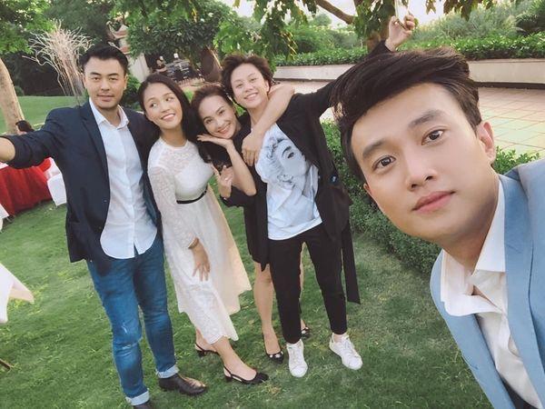 'Về nhà đi con' để lại 'di sản' gì cho màn ảnh nhỏ Việt Nam?