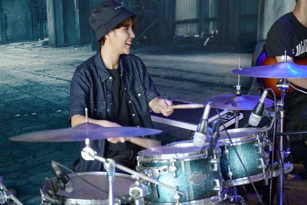 Vũ Cát Tường hé lộ về album mới cho đêm nhạc đặc biệt, tri ân tình cảm của người hâm mộ tại thủ đô Hà Nội