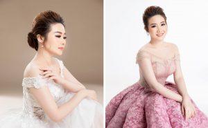 Xudang Nguyen – Giọng ca trữ tình sâu lắng, khiến bao người ngẩn ngơ