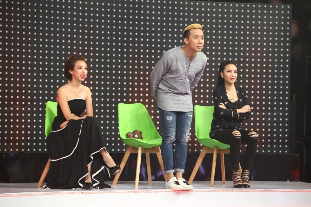 Liệu ai là THÁNH tự PHÁ HIT ''bậc nhất'' của showbiz Việt?